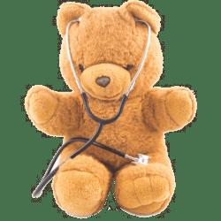 Dr Efi - Pediatrics