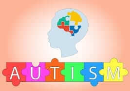 Metabolic screening for early detection of autism